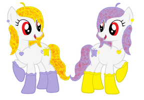 Insparation bag adoptable 1 ^^ : Closed ^^ by JewelThePonyLover12