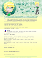 Php Email Form With Auto Reply by MikariStar