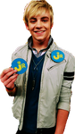 Ross Lynch png by selenagomezisnumber1