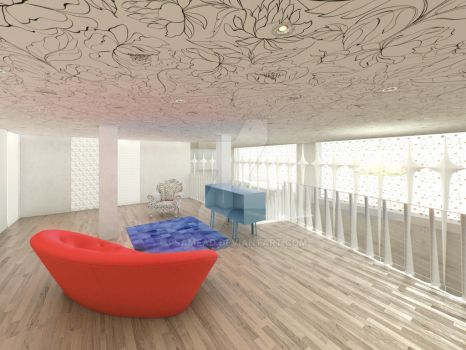 Cosmetic Clinic  Activity Space001 F 300ppi by psamead