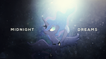 Midnight Dreams by DividedDemensions