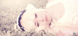 Sweet Nothing by fresia89