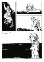 Fathoms Preview, pg 4 by smokewithoutmirrors