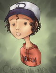 clem by Missy-Plump-Nugget