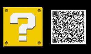 freakyfroms qr code 7 by con1011