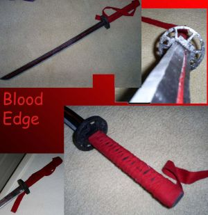 Weapon Registration Blood_Edge__by_ThePyromancer