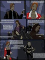 Vampire: See No Evil - Page 21 by lancea