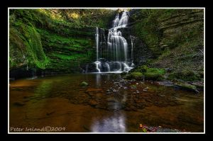 Scaleber Force by Pistolpete2007