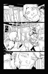 9 Devils page 5 by johnnymorbius