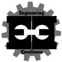 Engineering Excellence by Rotfish