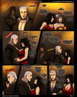 Love's Fate Hidan V4 Pg17 by AnimeFreak00910