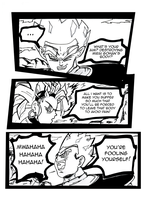 Page 446 - PGV's Dragonball GS - Perfect Edition by pgv