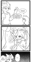 Where DO they come from...? by JiroKatsu