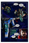 Page11- Star Citizen Web-Comic by dczanik