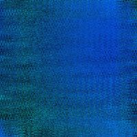 Blue-green C by Patterns-stock