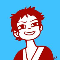 Mr. Wallace Wells by Jrl1918