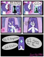 Transition Page 41 by Because-Im-Pink