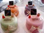 RazorTV Mini Cakes by Sliceofcake