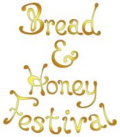 Bread and Honey Festival by serpentesse