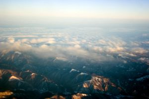 From The AirPlane 7 by AndreiLigurda