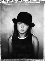 emma 5x4 by andrewfphoto
