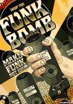 Drop the Funk Bomb by roberlan