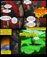CG comic page 5 by Torrentpelt