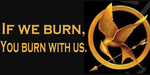 If We Burn, You Burn with Us by xXMoonGoddess9-9Xx