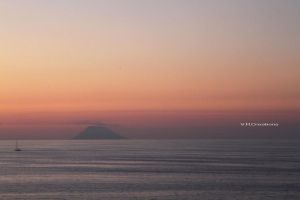 Stromboli by vitorizza