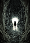 The Dark Tower IV.V: The Wind Through the Keyhole by conzpiracy