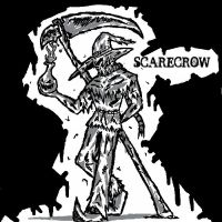Scarecrow PS Shot by Joahnaut