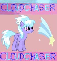 Cloudchaser by jazzy-rose-hxc