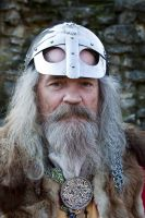 Vikings part deux stock 58 by Random-Acts-Stock