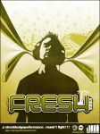 FRESH - SDP squad by crezo