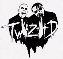 TwIzTiD by mhahn1992