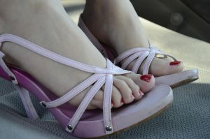 pinkshoes_1 by Nix-Feet