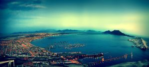 CHIMBOTE by victorhbc