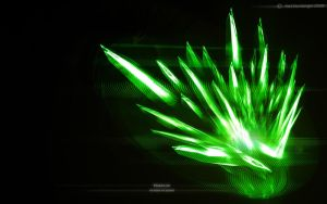 Tiberium by Alukarl by TheMrStick