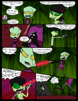 BS Round 1--Page 9 by Zerna