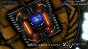 ~Sol Contingency Shots III (114) - Posted by 1DeViLiShDuDe