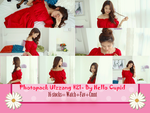 Photopack Ulzzang #21- By Hello Cupid by HelloCupid