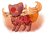 :Offer To Adopt InceCat: by PrePAWSterous