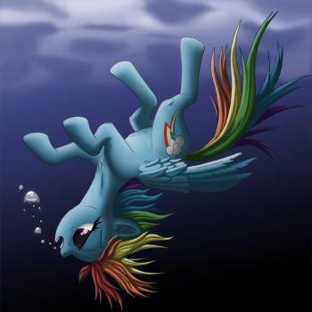 I... Can make it. by Starbat