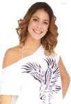 martina stoessel png by fruttillita333