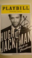 Hugh Jackman Signature by madam-mystery