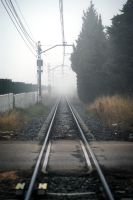 Train Tracks 2 by Xx-Darkcrystal-xX