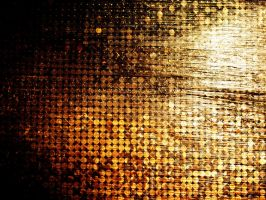 Texture 8 by Billy-jean-stock
