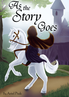 As The Story Goes Cover by Oreramar