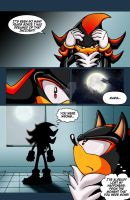 STH Lunar Emerald Saga Chapter 01 PG 07 by lady-storykeeper