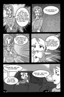 Changes page 673 by jimsupreme